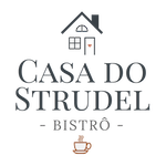 Casa do Strudel