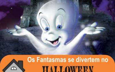 Halloween 2020 (vem aí)