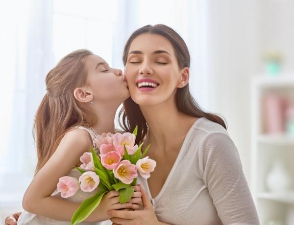 Dias das Mães